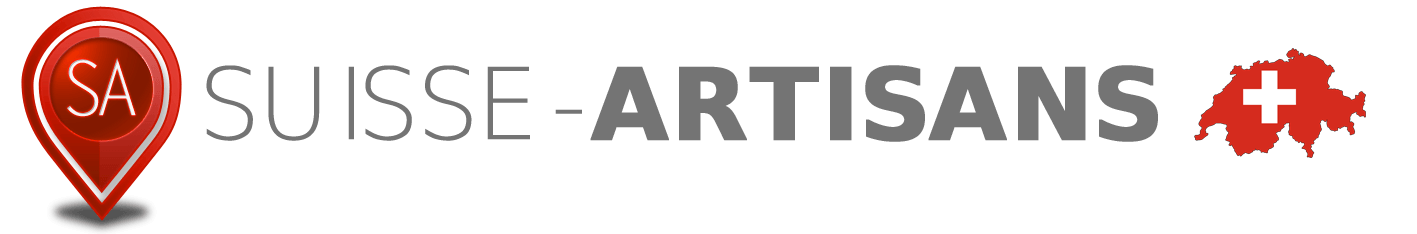 Suisse Artisans