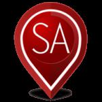 Logo de Suisse-Artisans.ch