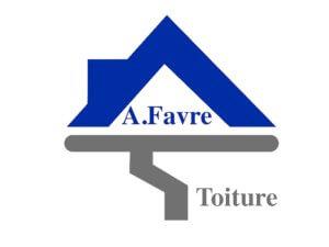 A.Favre Toiture